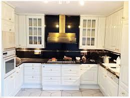 landhausküche gebraucht landhausküche weiß hochglanz ideen für zuhause
