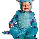 Cute Halloween Costumes Babies Costumes Baby U0027s Halloween Popsugar Moms