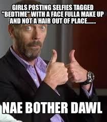 Bedtime Meme - th id oip dchbjj8awv9z tzbpc55uwaaaa