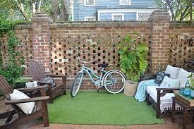 backyard designs ideas best 25 backyard landscaping ideas on
