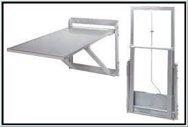 Ikea Folding Wall Table Wall Mount Folding Table Wall Table Popular Of Wall Mounted