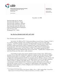 Examples Of It Cover Letters Well Written Cover Letter Examples