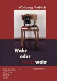 Pap Kino Bad Salzungen Allgemein Page 63 Pirckheimer Gesellschaft