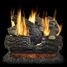 fresh electric fireplace logs home style tips wonderful and