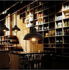 Lampe F Esszimmer 2017 Retro Led Pendelleuchten Industrielle Pendelleuchte Lampe Für