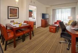 Comfort Inn Ballston Virginia Residence Inn Arlington Ballston Arlington Va United States
