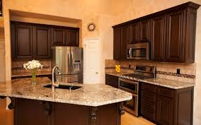 Kitchen Cabinets Australia Kitchen Cabinets Resurfacing Heritagegalleryoflace