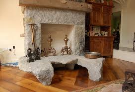 masonry contractors artistic stone work venetian plaster