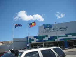 Indigenous Flags Of Australia File Aboriginal Flags Nothern Hospital Epping Jpg Wikimedia Commons