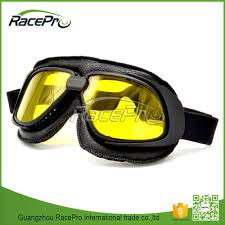 online buy wholesale goggle motocross wholesale motorcycles goggles online buy best motorcycles