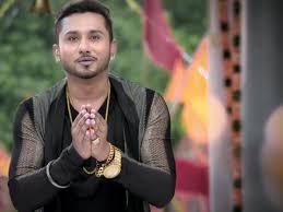 Seeking Honey Song Yo Yo Honey Singh Takes A Dig At Jhalak Dikhhla Jaa And Their 3