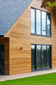 Bi Fold Glass Patio Doors by Bifold Or Sliding Patio Doors