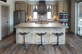rustic cabinets for kitchen 20 rustic kitchen designs ideas design trends premium psd