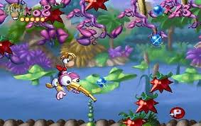 rayman apk free rayman classic for android free at apk here store