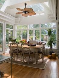 Stunning  Sunroom Dining Room Decor Design Inspiration Of - Sunroom dining room
