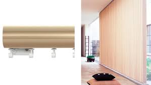 Drapery Hardware Inc 5 Quick Fixes Architects U0027 Favorite Curtain Hardware Remodelista