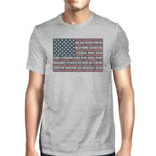 California Flag T Shirt Independence Day 365 In Love Matching Gifts Ideas