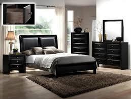 Home Decor Stores In Arizona Online Bedroom Furniture Stores U003e Pierpointsprings Com