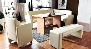 dining table corner bench seat dining room table corner bench seat