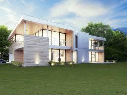 simple contemporary architecture design ideas modern fresh to