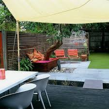 Family Garden Design Ideas 213 Best Garden Images On Pinterest Garden Ideas Terrace And