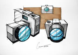 picture of camera free download clip art free clip art on