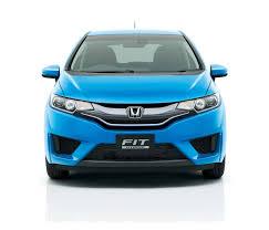 Honda Jazz Vs Honda Fit 2015 Honda Fit Wallpapers White Colors 2015 Honda Hd Pictures