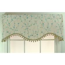 Pennys Drapes Curtain Enchanting Jcpenney Valances Curtains For Window Covering