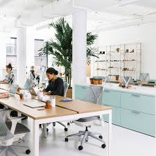 Office Furniture Dealer NYC Certified Herman Miller Dealer In NYC - Home furniture rental nyc