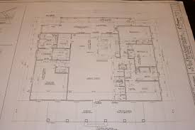 Floor Plans House Front View And Floor Plan