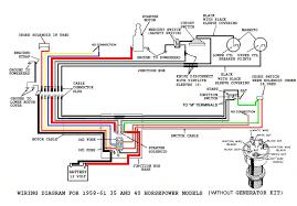 online wiring diagrams diagram wiring diagrams for diy car repairs
