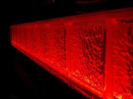 glassblock wall