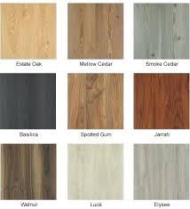 Formica Laminate Flooring Formica Laminate Flooring Colours Carpet Review