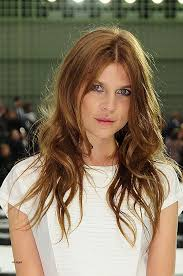 hairstyles suitable for 42 year old woman hair colors best hair color for 40 year old woman elegant 42
