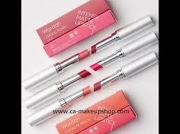 Lipstik Wardah lipstik wardah matte camakeupshop