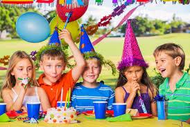 birthday party birthday landau forte academy amington