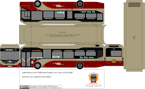 volvo website uk lothian buses volvo 7900 ron and tons blog