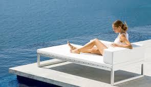Pool Chairs Pool Chaise Lounge Chairs Design U2014 Modern Chairs Decorating Pool