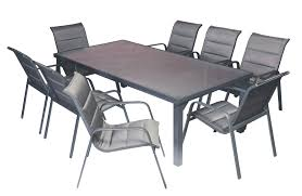 8 seat patio table outdoor dining sets panama seater segals furniture table fantastic
