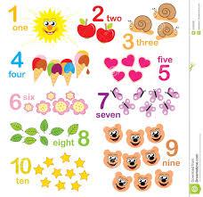 photos counting games for kindergarten best games resource