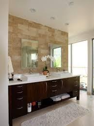 70 best bathroom ideas images on pinterest bathroom ideas room