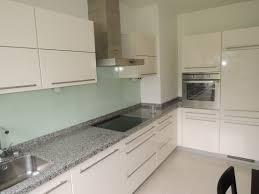 Haus Kaufen Bad Oldesloe Häuser Zum Verkauf Pölitz Mapio Net