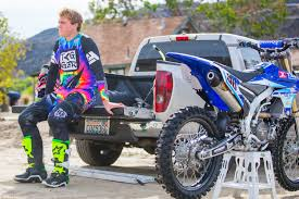 motocross gear set tagger designs riding gear transworld motocross