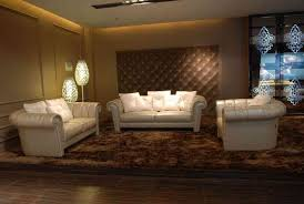 Leather Living Room Sofas by Leather Living Room Sets With Curtain And Photo Beautiful