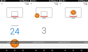 best basketball app messenger gets a basketball here s how to get