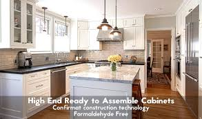 best rta cabinets reviews wall units amasing custom cabinets online best 25 custom cabinets