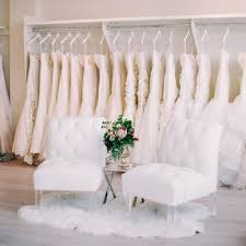 wedding dresses in calgary calgary s top bridal boutiques blush magazine