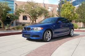100 2008 bmw 135i coupe owners manual 2009 bmw 1 series