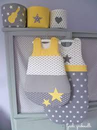 création déco chambre bébé relooking et décoration 2017 2018 pochons gigoteuses 0 6m et