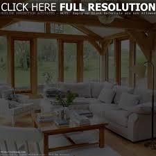 country family picture ideas home design ideas
